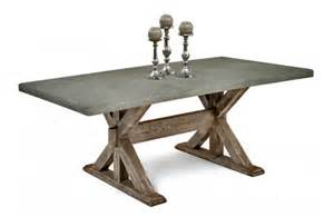dining room table tops contemporary rustic dining tables live edge tables