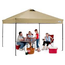 First Up Outdoor Shelters Replacement Canopy by First Up 10 X 10 Canopy Walmart Com