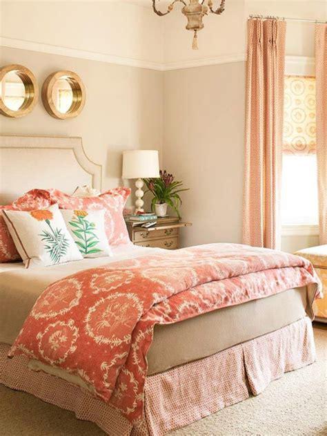 schlafzimmer in brauntönen farbideen f 252 r schlafzimmer wollen sie eine attraktive