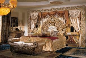king bedroom antique italian classic furniture king baroque bedroom enriched with gold carving