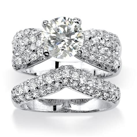 Wedding Rings Low Price by Ten Facts About Wedding Rings Low Price That Will Your
