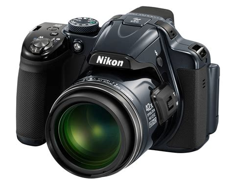 nikon coolpix p520 caratteristiche e opinioni juzaphoto