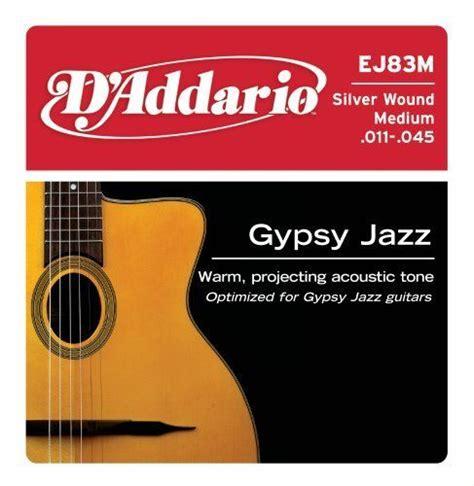 Senar Gitar D Addario Akustik 011 25 best ideas about jazz on jazz