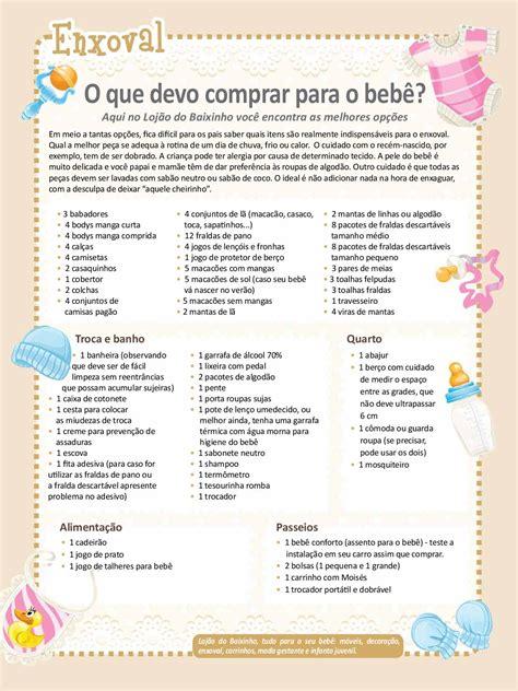Boathouse Floor Plans by Lista De Compra Para Bebe Listas 250 Tiles Para Tu