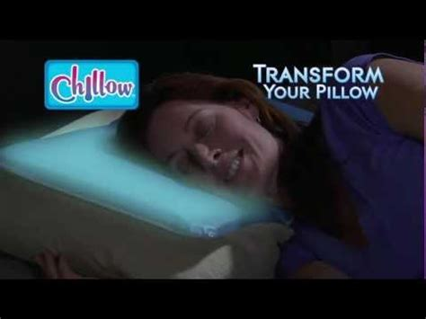 Pillow Tv Commercial by Get Me Out Pillow Tv Ad Mov How To Save Money And Do It Yourself