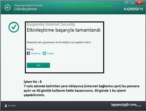 kaspersky resetter crack kaspersky trial resetter 2015 full download serial crack indir