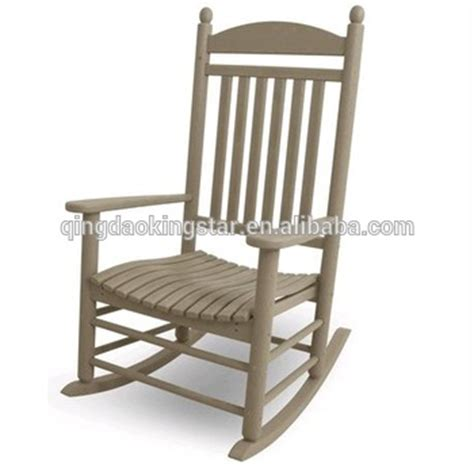 cheap rocker recliners for sale wooden outdoor cheap rocking chairs for sale buy cheap