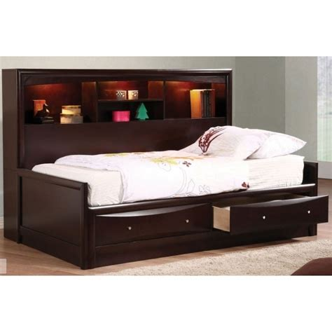 full size beds with drawers full size platform bed with drawers bed headboards