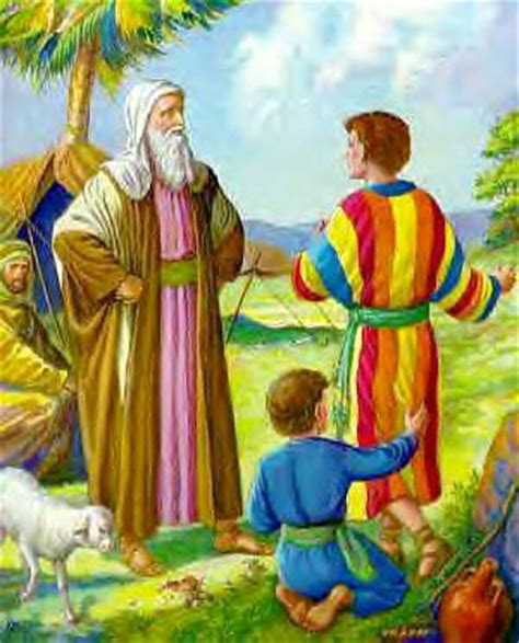 joseph and the coat of many colors joseph and his coat of many colors search engine