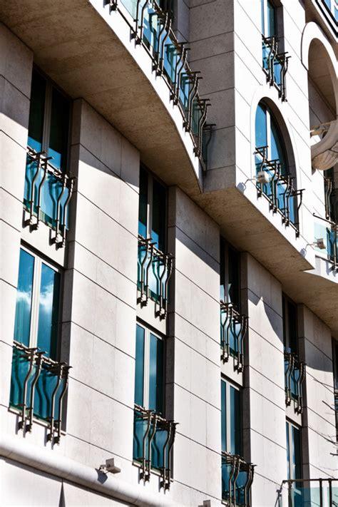 fensterglas preise aufbau vom schallschutzfenster 187 merkmale kriterien