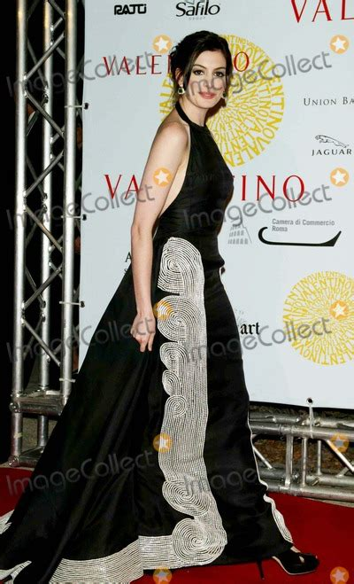 Valentinos 45th Anniversary Bash by Photos And Pictures K53740pat Arrivals For The After