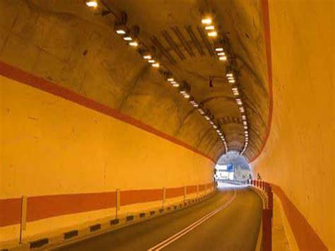 normativa illuminazione stradale illuminazione stradale lanzini e il massimo comfort
