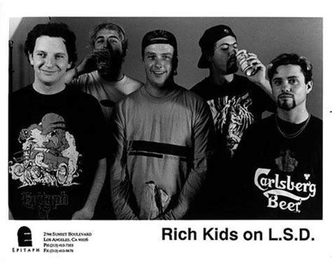 rich and the resistors band schedule rich on lsd tour dates 2018 upcoming rich on lsd concert dates and tickets bandsintown