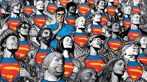 libro superman american alien hc rese 241 a de superman american alien