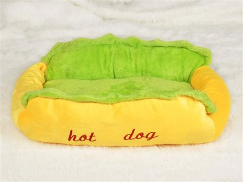 boat shaped bed for sale hot sale cute cartoon stuffed ship brown boat shaped dog