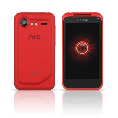 android themes for htc incredible s new htc adr6350 droid incredible 2 verizon wireless red