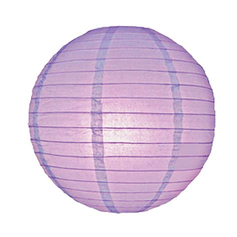 Kertas Gantung Paper Lantern 35 Cm loxton lighting regular 35cm paper lantern in lavender next day delivery loxton lighting