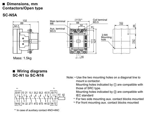 westinghouse electric motor delta wiring diagram