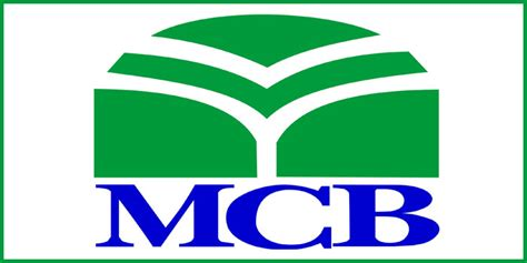 mcb bank contact number mcb bank limited reports rs 17 4 billion in profits after tax