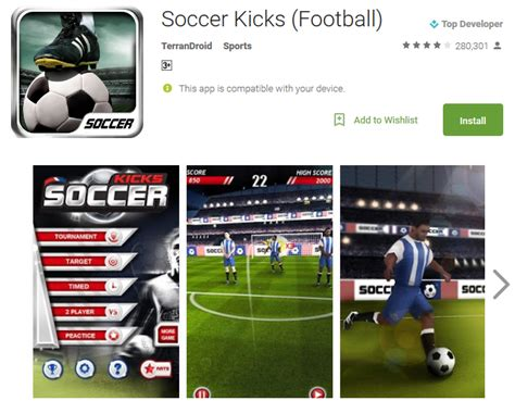 football for android www elizahittman top 10 free android football apps for soccer enthusiasts top best nfl