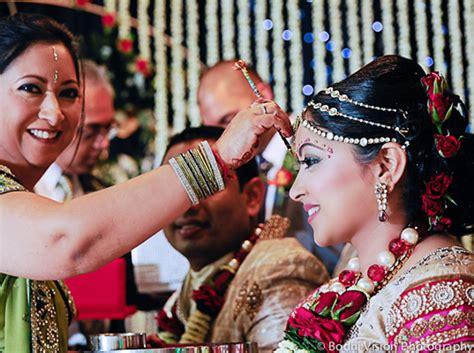 Wedding Hair And Makeup Durban by Bridal Hair And Makeup Durban The World Of Make Up