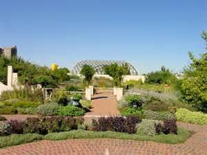 Botanic Garden Denver Hotels In Denver Places To See In Denver