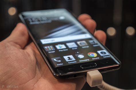porsche design phone mate 9 here s what no one tells you about huawei mate 12 porsche