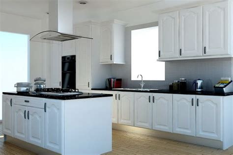 kitchen design newcastle kitchen design newcastle kitchen design newcastle