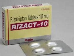 Nasonex Shelf by Anti Migrain Drugs Nasonex Exporter From Nagpur