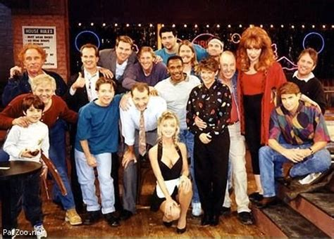 Married With Children Cast by Married With Children Cast Famous People Pinterest