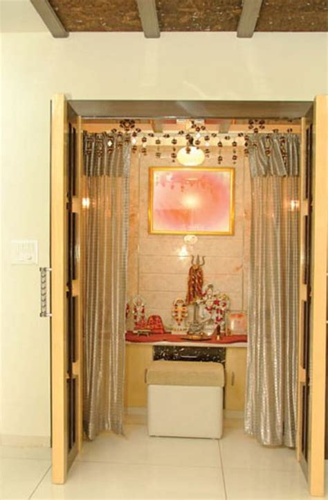 pooja room ideas in small house pooja room pooja room