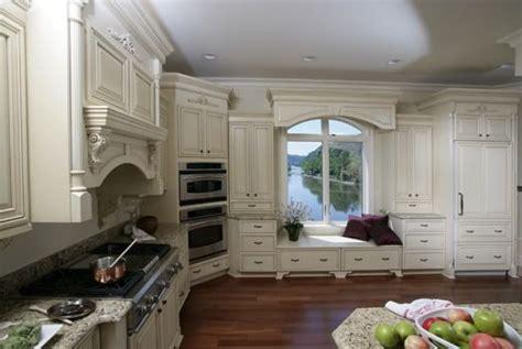 Dream Kitchen Ideas Ideas For Odd Shaped Kitchen With Awkward Low Window