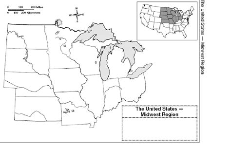 missouri map assessment missouri map test 28 images education commissioner on