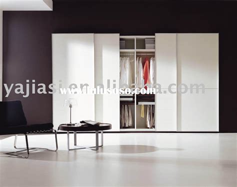 Bedroom Cabinets Modern Exclusive Decor Modern Bedroom Cabinets Interior Decosee