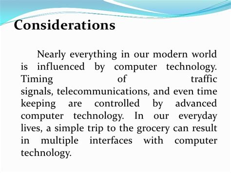 brain computer interfaces handbook technological and theoretical advances books computer technology