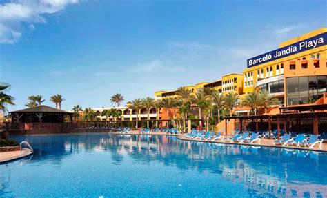 grandes cadenas de hoteles en españa las grandes cadenas hoteleras apuestan por espa 241 a
