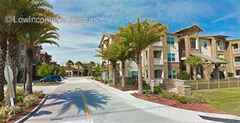 section 8 housing pinellas county fl pinellas park fl low income housing pinellas park low