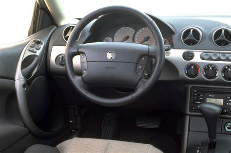 99 Mercury Interior by 1999 02 Mercury Consumer Guide Auto