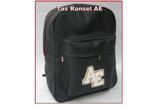 Tas Punggung Guess tas sekolah ransel gaul gambar tas laptop sport wanita guess kipling eager eastpak tas