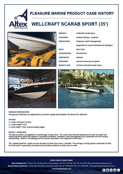 altex boat paint nz altex yacht boat paint marine coatings specialists