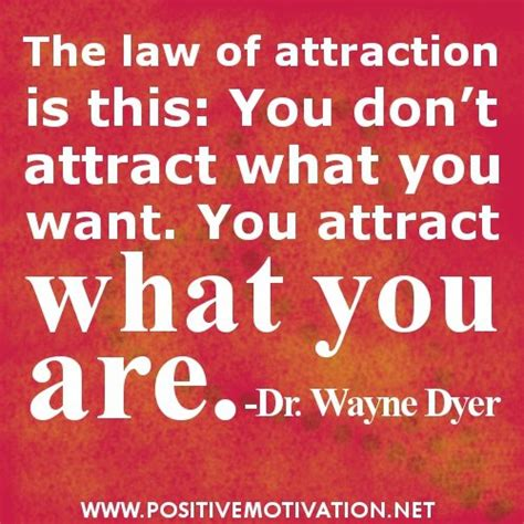 manifesting with the attract a of happiness purpose and fulfillment with heaven s help books of attraction tips 10 simple ideas to manifest