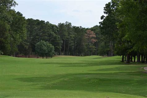 dogwood at garden valley golf club in lindale