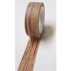 decorative wood grain duct tape 42 best wood grain images on pinterest wood grain wood