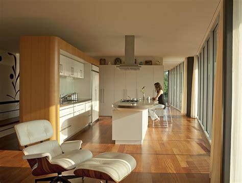 wohnideen ess und wohnzimmer architektenh 228 user offener ess und wohnbereich bild 3