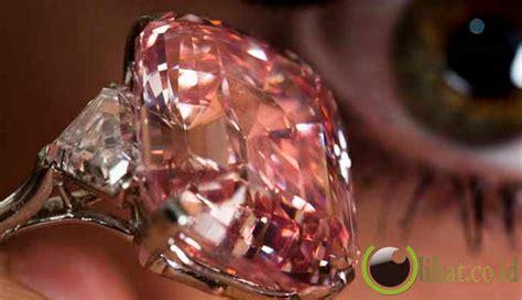 Kalung Fashion Tambang 2 5 perhiasan yang paling mahal di dunia fakta dunia fashion