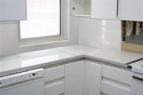 comptoir cuisine en c 233 ramique montr 233 al projet 25515