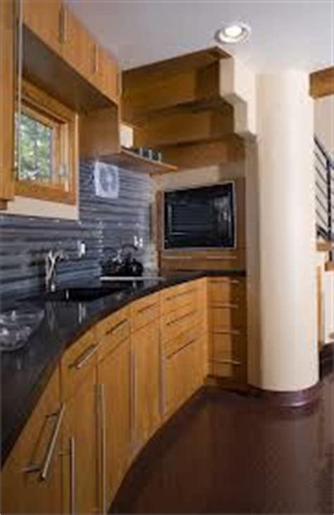 grain bin house floor plans my dream home grain bins on pinterest grains house floor plans and silo house
