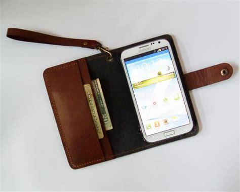 the handmade galaxy note 2 leather case gadgetsin