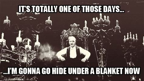 Phantom Of The Opera Memes - phantom of the opera meme musicals musical theatre pinterest awesome frozen and its okay