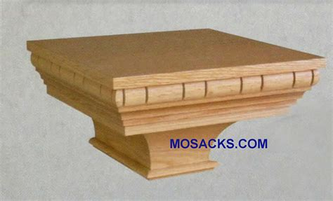 pedestal wall mount pedestals wall mount